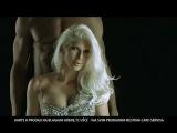 Jelena Karleusa _ ALL ABOUT DIVA Show _ Reklama