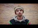 Artisti - Hip Hop Romania - [ExtremlymTorrents.Me]