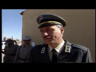 FiLmSunaR fARKIYLA - Kemal Sunal belgeseli