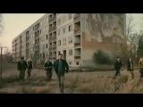TreilerZapretnaya_zona_Chernobyl_Diaries