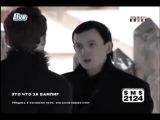 Армия делает даже из таких гомиков как мы настоящих мужчин Вы все говно  Дима Нагиев Физрук 6 серия анонс физрук 1 2 3 4 5 6 7 8 9 10 11 12 13 14 15 16 17 18 19 20 21 анонс серия