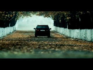 клип на фильм Бумер 2 (BMW X5)