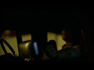 Настоящий детектив/True Detective Season 1: Episode #2 Recap (HBO)
