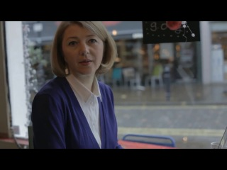 'Что останется после нас' - клип фонда 'Подари жизнь'