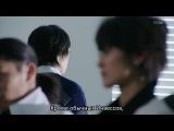 [FRT Sora] Kamen Rider Gaim - 24 [720p]