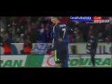 Cristiano Ronaldo - A GREAT PERSON