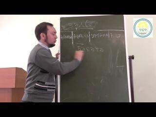 Ғәрәп алфавиты (дәл,ҙәл хәрефтәре һәм хәрәҡәләрҙе ҡабатлау). 5-се сығарылыш