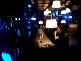 Rub-a-Dub Dub Dj K.T. &amp MC Sergo