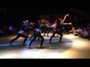 Танц Батл 1отряд
