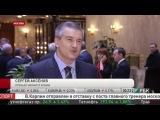 Эксклюзивное интервью Сергея Аксёнова каналу РБК от 18.03.2014 г