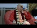 Лекция по Бхагавад-гите - гл.2, т.70 - Е.С.Бхактиведанта Садху свами 06 04 2014г.