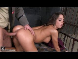 21Sextury: Foxy Di - Anal