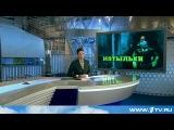 На Первом канале премьера - фильм `Мотыльки`