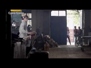 Все сначала 4 серия (2014) Криминальная мелодрама фильм сериал