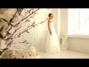 Видео со сьемки новой коллекции платев Elena Chezelle