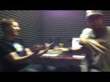 Eric Vice & SIFO - Y.O.L.O.