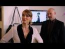 Отрывок из сериала Закон и порядок: Лос-Анджелес с Хадсон Лейк