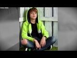 Dima Torbin - 'Эта музыка'