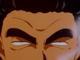 Kindaichi Shounen no Jikenbo / Дело ведет юный детектив Киндаичи - 14 серия [Persona99.GSG]