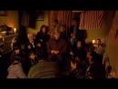 Доктор Кто Doctor Who 4 сезон 2008 серия 11 эпизод 197 Поверни налево  Turn Left Перевод Baibak Ko