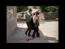 Девушка со швейной машинкой /(Грузия-фильм, 1980)