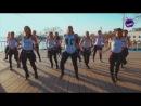 """Студия современного танца """"Mix Dance"""" (Продвинутая группа Mix)"""