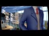 Kagamine Rin/Len - Arietta of library