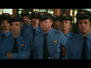 Адриано Челентано (Adriano Celentano) Кристина такая! Безумно влюбленный Барнаба рисует свою возлюбленную