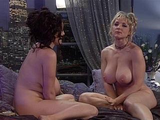 2003-10 ibwd Lorna Morgan