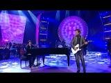 Modern Talking - Dont Make Me Blue (WDR Arena der Stars 04.05.2002) MTRF EXCLUSIVE