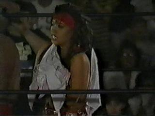 [IWU] ECW - 1993.06.19 - Super Summer Sizzler - Part 01