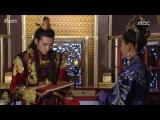 [FSG Bears] Empress Ki / Императрица Ки (43/51)