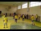 ЗОШ 2#волейбол#The_best #