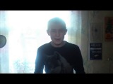 2517 5плюх 9грамм CENTR (Slim, Птаха) Chemodan Clan Da B.O.M.B. D-MAN 55 Dino MC47 DИАСПОРА Domino D.Masta (Def Joint) Face2Face (Noize MC, Adik 228) F.Y.P.M. (5Плюх, MC Молодой (R.I.P.), DJ Nik-One, Drum Pirate) Guf (ex-CENTR) Gunmakaz Good Hash Production Jubilee Johnyboy Jambazi (Def Joint) Krec L.BeeeATCH (Многоточие) Lexus (Дымовая Завеса) Le Truk (a.k.a. Децл) Loc-Dog Mad-A Master Spensor Marselle (Москва) MaryJane MC Молодой Nevsky Be