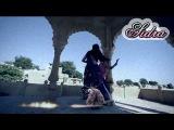 Paro and Rudra - Parud - Main dhoondne ko zamaane mein jab wafa
