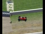 F1SimRace F1 1976 LE Round 14