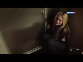Лети-Ночная Фиалка (фан видео)
