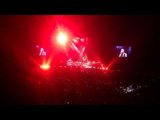 Depeche Mode1