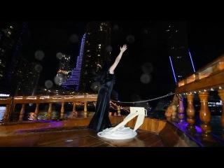 Shabnami Sobiri - Khazon (2014) OFFICIAL VIDEO HD