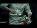 Hannibal - Hardporn