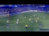 Oscar goal (vine) by Timur Radzhabov