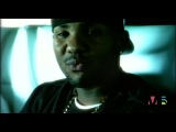 50 Cent feat. The Game - Hate It Or Love It