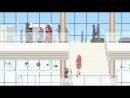 [AniLive.Su] Актёры Ослеплённого Города  Mekakucity Actors - 3 серия [Симбад, Oriko, Kiara_Laine]