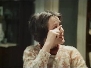 Монолог Александры-Марины Нееловой из фильма [Фантазии Фарятьева]