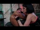 Asphyxia Noir & Roggie - Latex Lovers (2014) HD