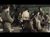 Ніч яка місячна из фильма В бой идут одни старики 1973г