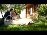 Наталья и Виталий. Свадебный трейлер. 17.05.2014