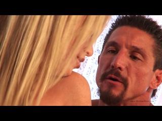 Kayden Kross - Meet Kayden - Scene 5 (2014) HD