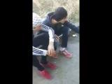 алматинские турки ахыска в моде при любой погоде))