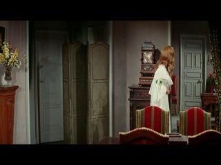 Великолепная Анжелика Merveilleuse Angelique Фильм 2